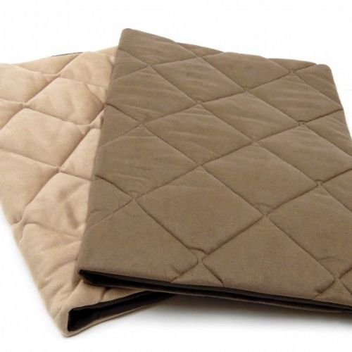 Petlife Flectabed® Spare Quilted Covers